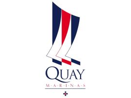 Quay-Marinas-Logo.jpg