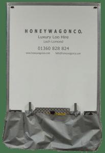 Honeywagon