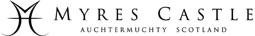 logo_light1